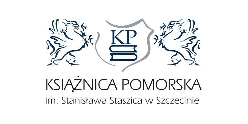 Książnica Pomorska im. Stanisława Staszica w Szczecinie: Realizacja dostawy infrastruktury i usług dla Zachodniopomorskiej Biblioteki Cyfrowej