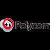 11_partner-polycom