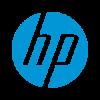 7_partner-hp