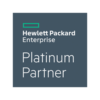 8_partner-hp-platinum-partner