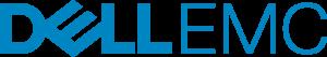 DELLEMC partner