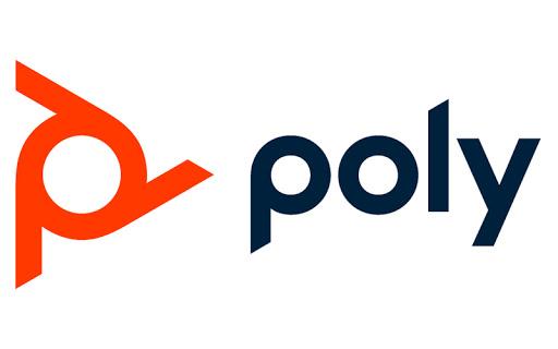 Polycom, Poly, Plantronics