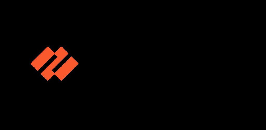 Palo Alto Networks, business Continuity Suite