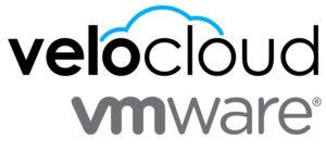 VMware partner szczecin