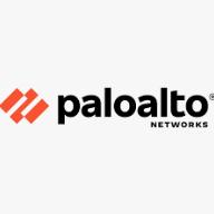Palo Alto Networks PAN-OS 10