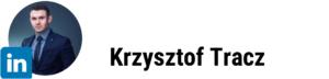 Krzysztof Tracz