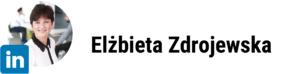 Elżbieta Zdrojewska