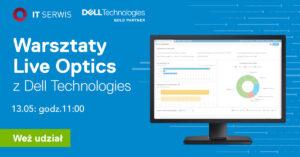 Dell Live Optics