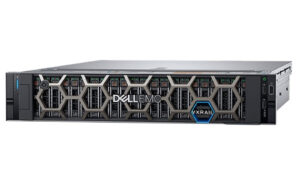 dellem vxrail