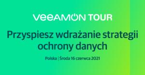 VeeamOnTour